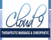 Cloud 9 Therapeutic Massage